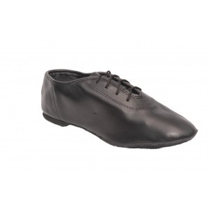 Балетне взуття  БО-2