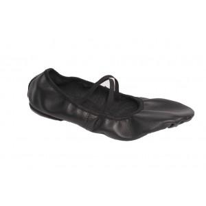 Балетне взуття БО-3