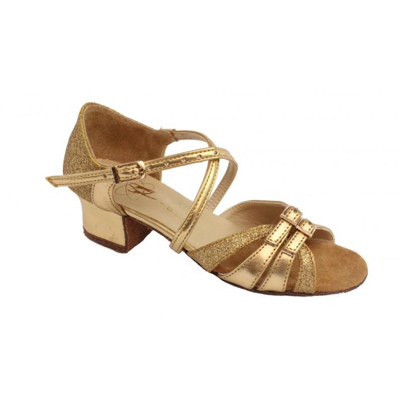 9d7cb29466330c Взуття для дівчат Б 2 (a)